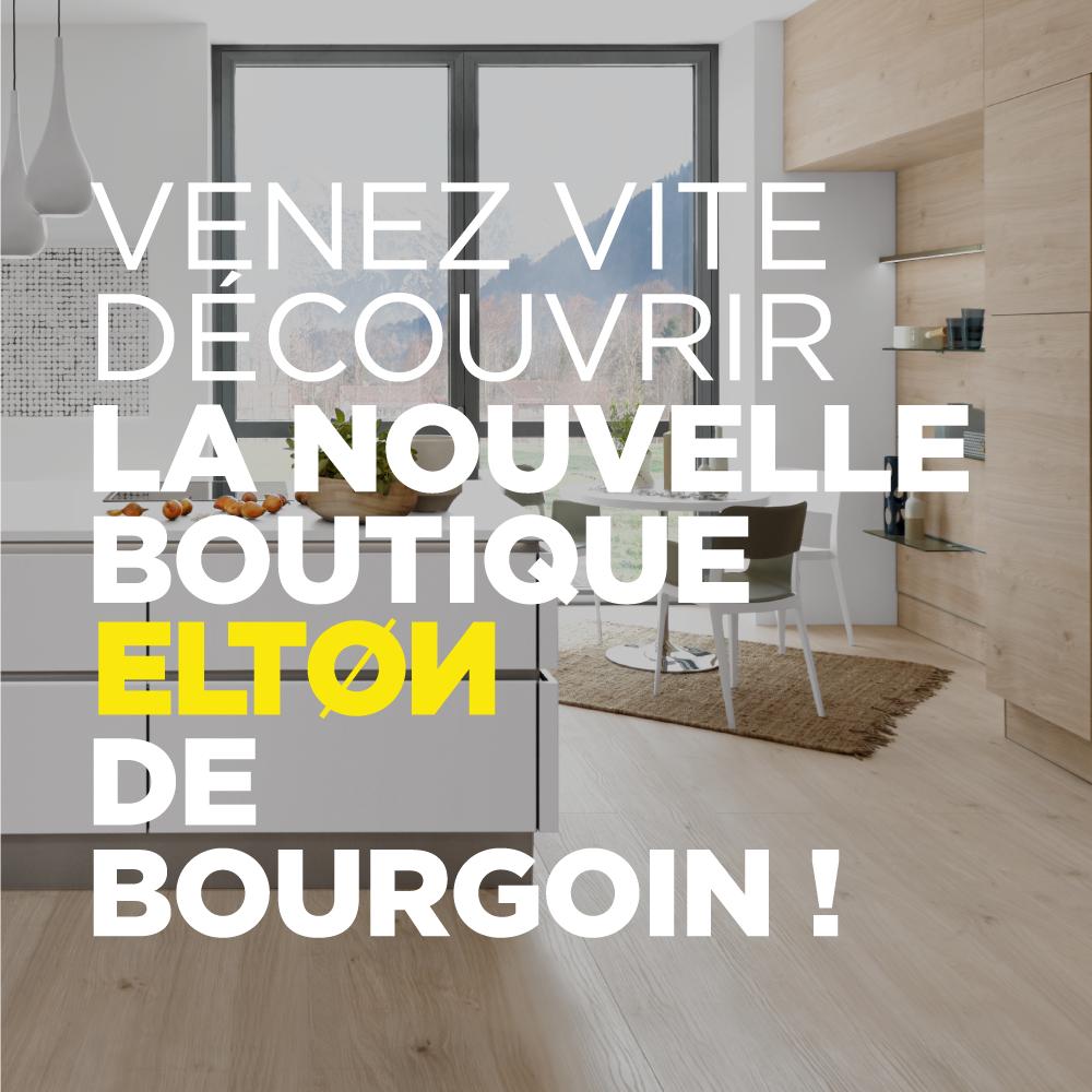 elton-bourgoin