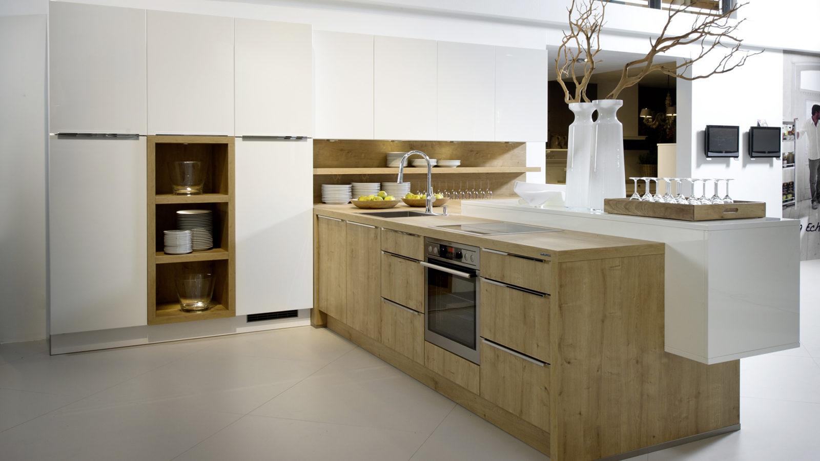La cuisine de claire et damien elton - Cuisine claire ...