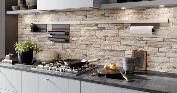 cuisine style campagne ambiance cuisine campagne sur mesure et quip e elton lyon. Black Bedroom Furniture Sets. Home Design Ideas